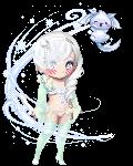 Azyrei's avatar