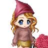 Luncia's avatar