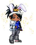 dragon_princess0329's avatar
