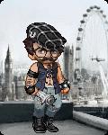 OgAiTsEnUn's avatar