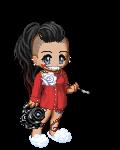 x- JudgeMe -x 's avatar