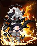 SnowStorm's avatar