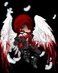 DaemonAnima's avatar