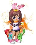 ii-Emo-Fairy's avatar