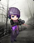 Omi - Beautiful Alone's avatar