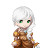 Rosalie Valcour's avatar