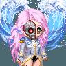 LunarKittty's avatar