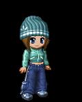 Cassidity16_Jasmine16's avatar