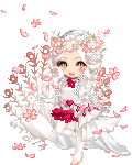 Regent_Lufia