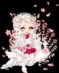 kmonterde's avatar