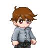 manforthedeaf's avatar