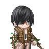Kyuusai Zeruel's avatar