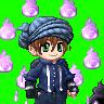 guregorichi's avatar