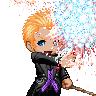 I Fred Weasley I's avatar