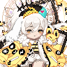 Towachi's avatar