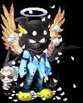 ponche1's avatar