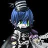 sonicfancaleblol's avatar