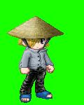 Deidara . Akatsuki's avatar