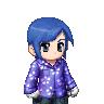 Kyeyuhmeha's avatar