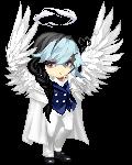 SakuraSimDA's avatar