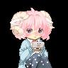 kaykoara's avatar