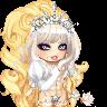 R3ECE's avatar