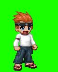 lololii's avatar