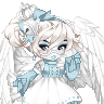 Kyute Kia's avatar