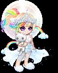 mintae's avatar