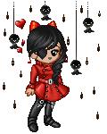 EvalynForever's avatar