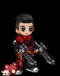 TheOriginalFatality's avatar
