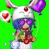 batteryhead's avatar