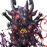 Tix Issence's avatar