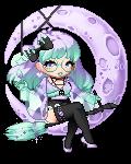 armageddon-en-rose's avatar