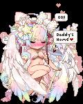 - k i m chi Hen g b o k -'s avatar
