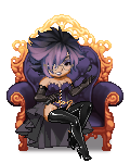 Zentual Tea's avatar