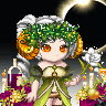 Just a Broken Doll's avatar