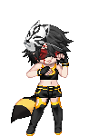 Jasmix's avatar