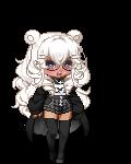Pankake Star's avatar