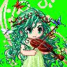 Zephyr2005's avatar