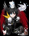 Felicita Invictus's avatar