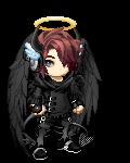 Judicium Divinum's avatar