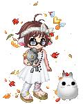 bebeoooooo's avatar