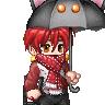 gamerguy24's avatar