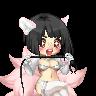 0Z0I's avatar