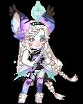 mimisuu's avatar