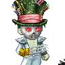 Mister Corn's avatar