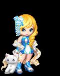 ms-saralee's avatar