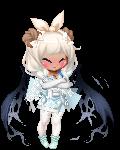 Tehwom's avatar