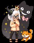 LokkiTheLost's avatar